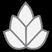 Jameson Halberg's Company logo